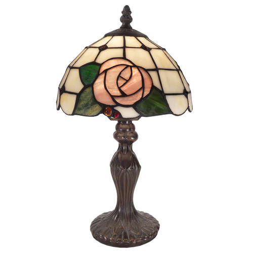 G & G Brothers Pia Table Lamp