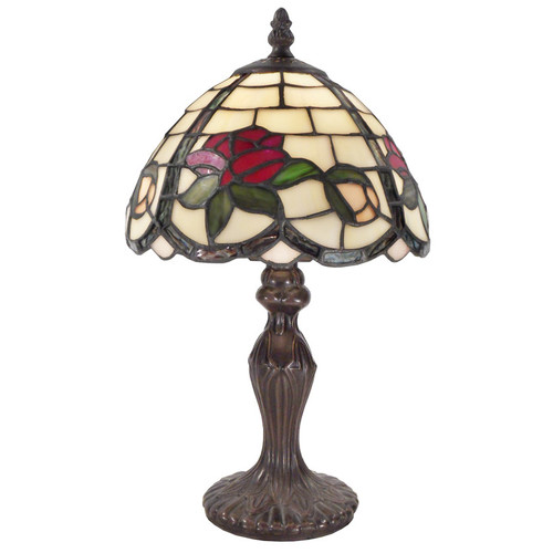G & G Brothers Lola Table Lamp