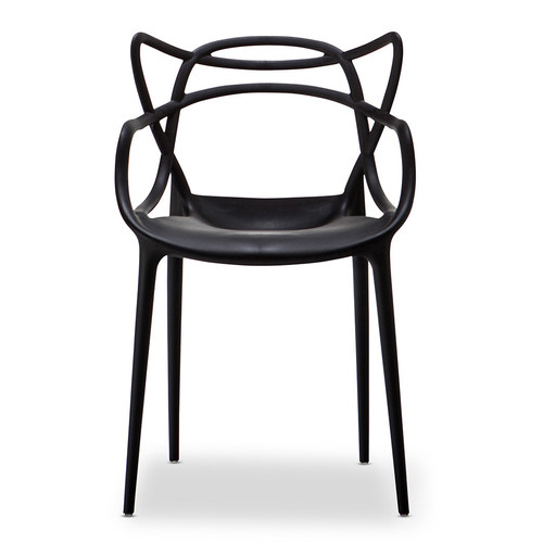 Continental Designs Philippe Starck Replica Masters Chairs