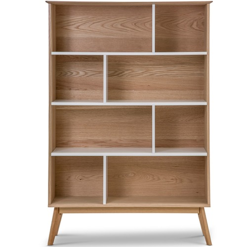 Continental Designs Barney Bookshelf