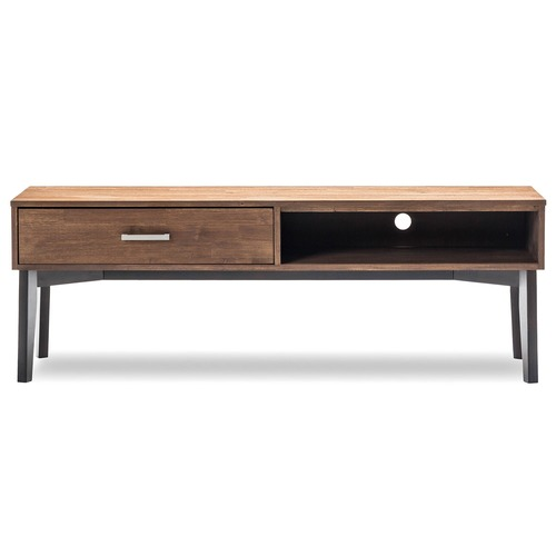 Continental Designs Zoey Entertainment Unit Reviews Temple Webster