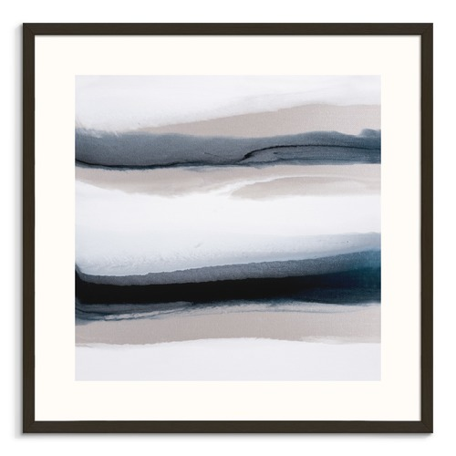 Our Artists' Collection Discover 16 Wall Art