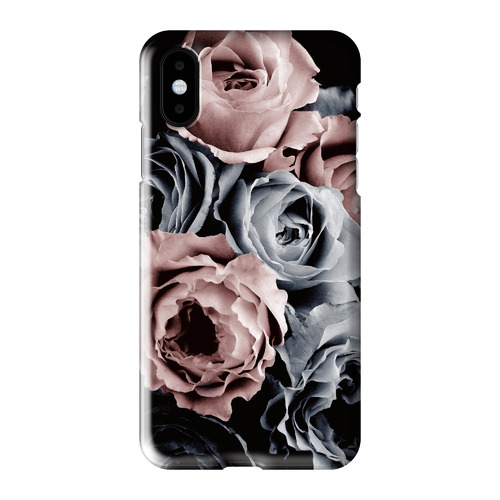 Our Artists' Collection Mystical Roses iPhone Case