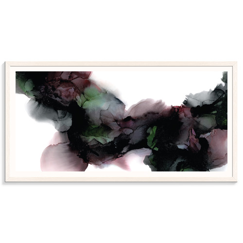 Our Artists' Collection Harlow Printed Wall Art