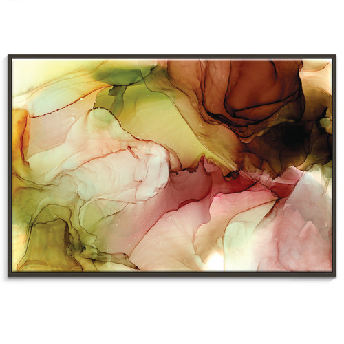 Our Artists' Collection Silva Printed Wall Art