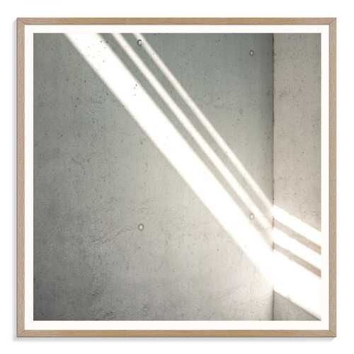 Our Artists' Collection Light Printed Wall Art