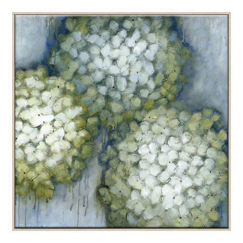 Our Artists' Collection Blueberry Appletini Printed Wall Art