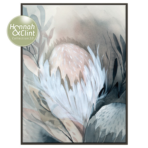 Our Artists' Collection Endless Grace I Printed Wall Art