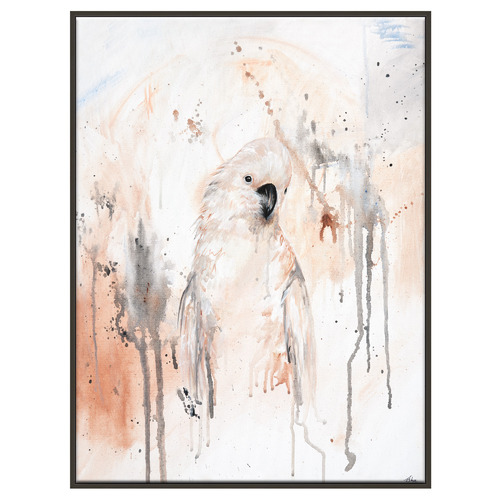 Our Artists' Collection Mina Printed Wall Art