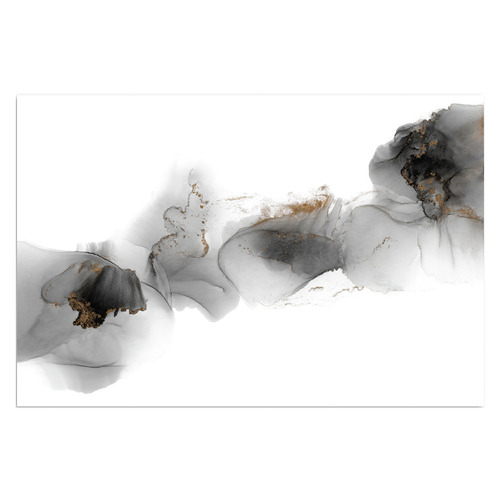 Wings Will Set You Free Printed Wall Art