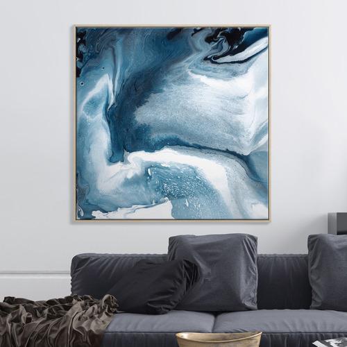 Flow 12 Wall Art