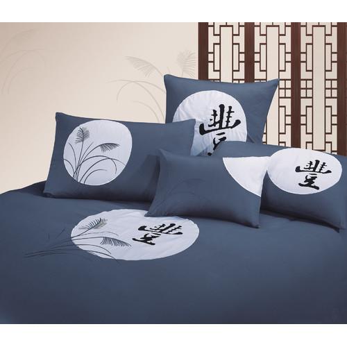 templeandwebster harvest quilt cover set compare club. Black Bedroom Furniture Sets. Home Design Ideas