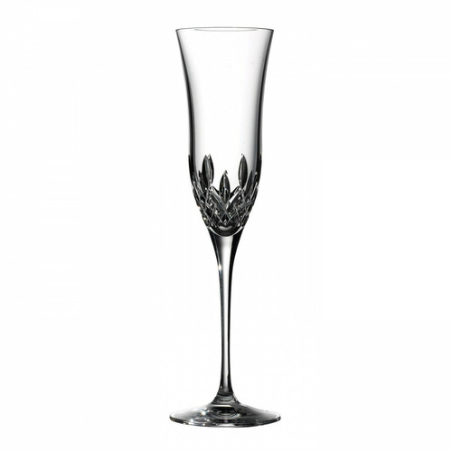 Waterford Waterford Lismore Essence Crystal Champagne Flutes
