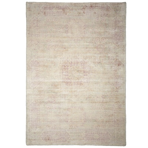 Ground Work Rugs Rose Willow Tufted Rug