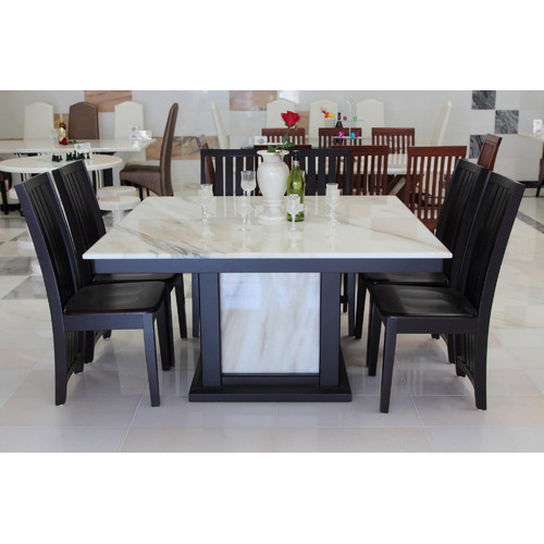 Unique Dining Tables Adelaide Round Dining Table Timber Tree Leg