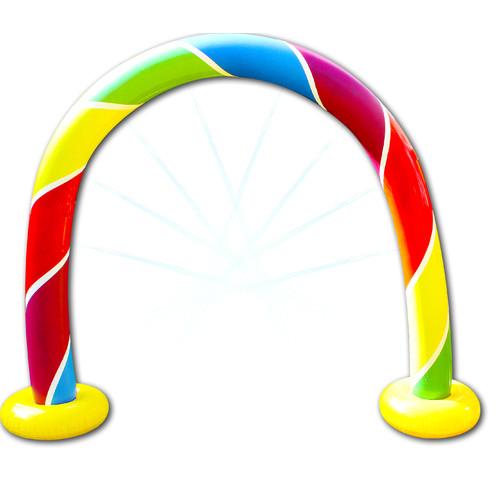 Rainbow Kids Room Rugs