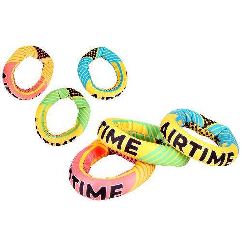 Splash Time 3 Piece Dive Ring Set
