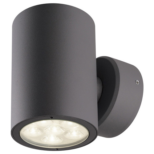 Crompton Lighting Flinders LED Exterior Up / Down Wall Light