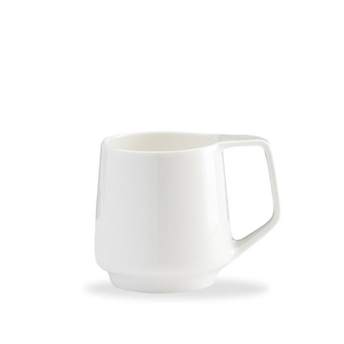 Noritake Marc Newson by Noritake 2 Piece 330 ml Mug Set