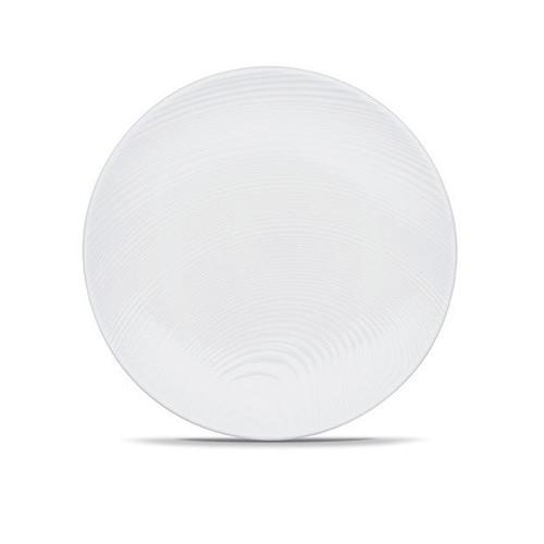 Noritake WoW Dune 16cm Appetizer Plate