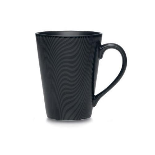 Noritake BoB Dune Mug