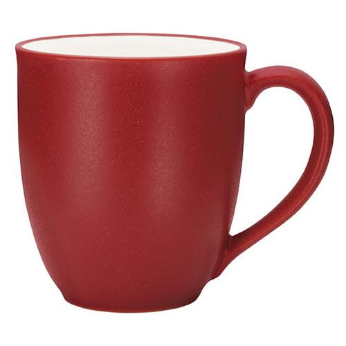 Noritake Colorwave Raspberry 355ml Mug