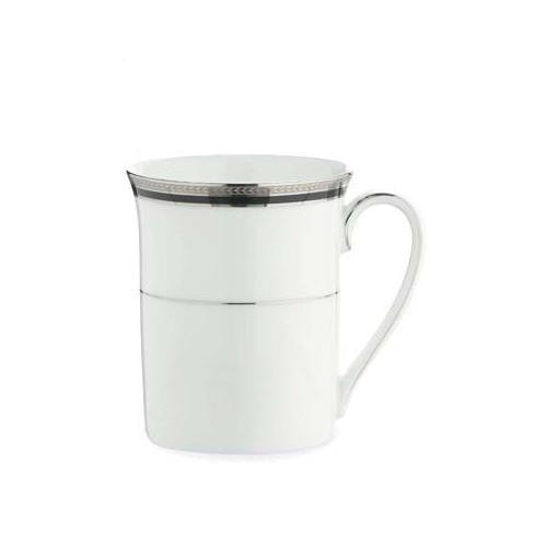 Noritake Toorak Noir Mug