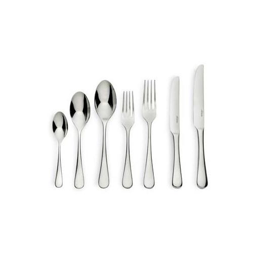 Noritake Chamonix Cutlery Set 56 Piece