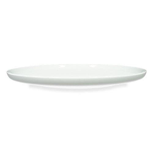 Noritake Marc Newson by Noritake 20 Piece Dinner Set