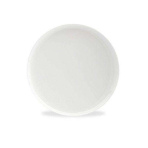 Noritake Marc Newson Dinner Plate