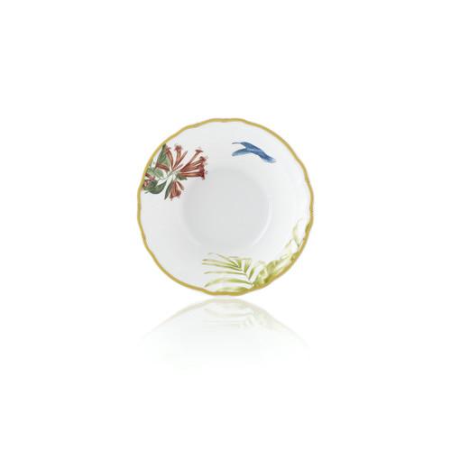 Noritake Hummingbird Meadow 12 Piece Set