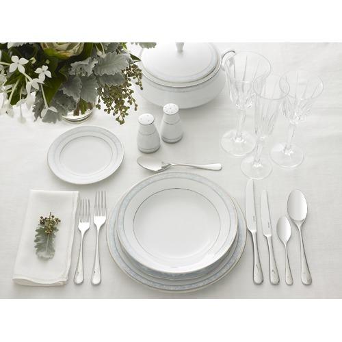 Noritake Chamonix 24 Piece Cutlery Set