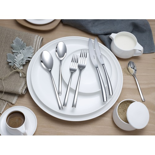 Noritake Rochefort 24 Piece Cutlery Set