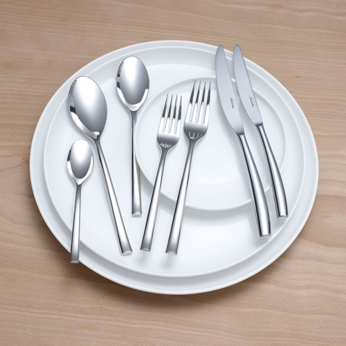 Noritake Rochefort Cutlery Set 24 Piece