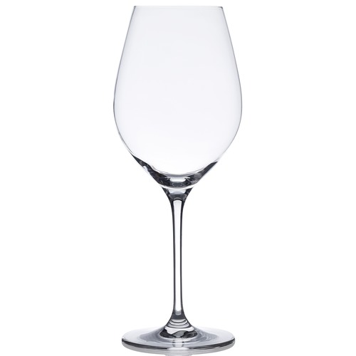 Noritake Bel Vino 660ml Red Wine Glasses