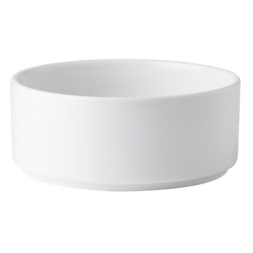 Noritake Stax 15cm Cereal Bowl Set