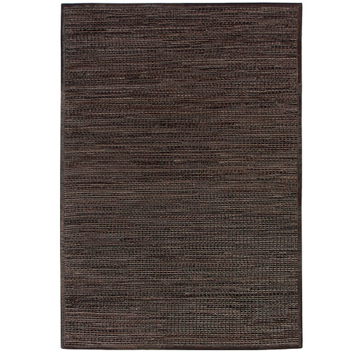 Colorscope Cocoa Hyde Area Rug