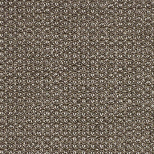 Colorscope Dark Brown Rustic Season Outdoor Rug