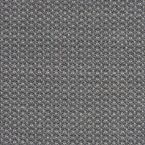 Colorscope Dark Grey Rustic Season Outdoor Rug