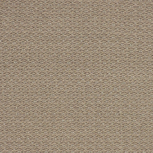 Colorscope Brown Rustic Season Outdoor Rug