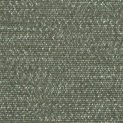 Colorscope Dark Olive Seasons Stripes Outdoor Rug