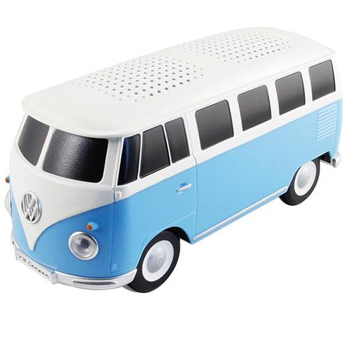 Boyle Volkswagen Bluetooth Speaker