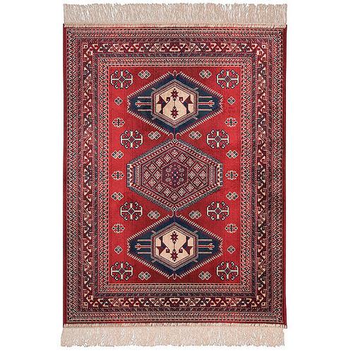 Atlas Flooring Savblanc 9379 12 Rug