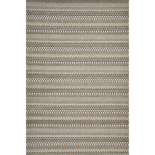 Atlas Flooring Andhra Indoor/Outdoor Rug
