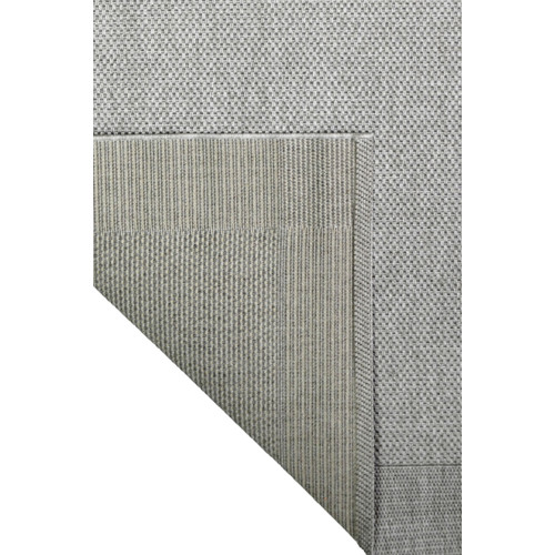 Atlas Flooring Christopher Indoor/Outdoor Rug