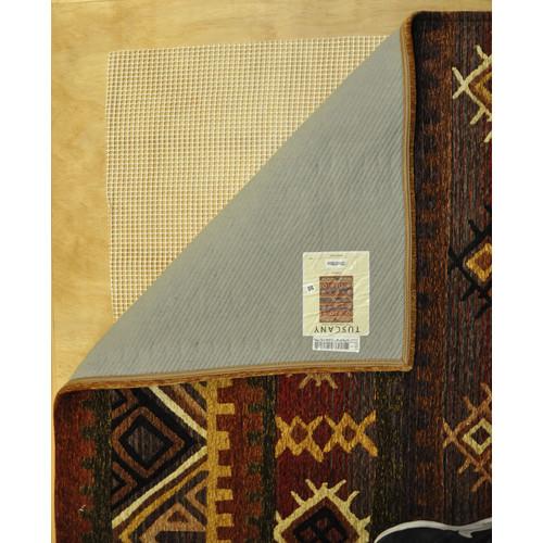 Atlas Flooring Anti-slip Rug Pad For Wooden & Tiled Floors