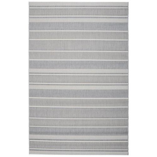Atlas Flooring Light Grey Essenza Indoor Outdoor Rug
