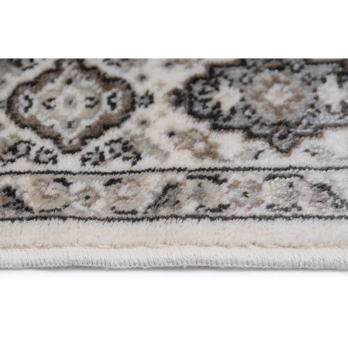 Atlas Flooring Egda Royal Palace Rug