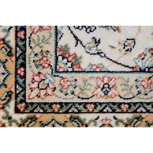 Atlas Flooring Carrera Royal Palace Rug