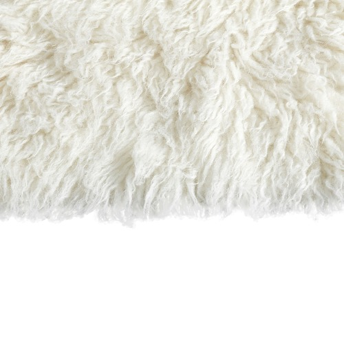 Atlas Flooring Flish Wool Rug